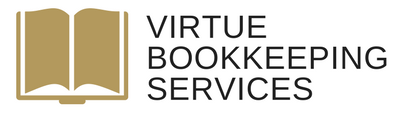 Virtue Bookkeeping Services